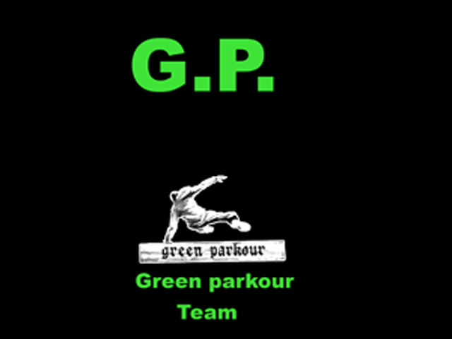 Green666