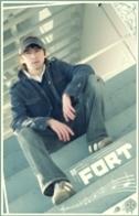 alex_fort