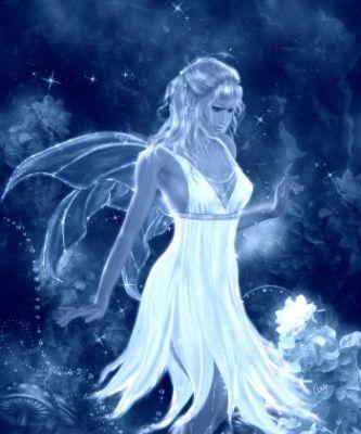 nigth.angel