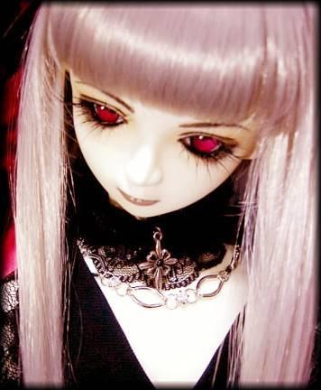 Я_буду_куклой