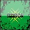 scorp10N