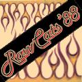RawCats