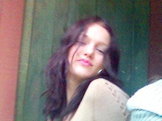 Olga Angelova