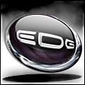 EDG aka Dima