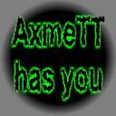 AxmeTT