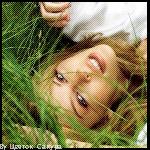 Smile^_^