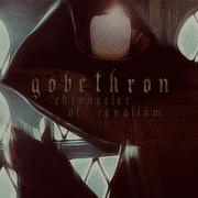 gobethron