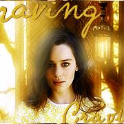 Ramona Moriarty