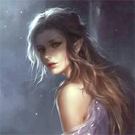 Narsiel Liadon