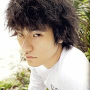 Hideki Akiyama
