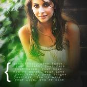 Katheryn Danvers