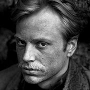 Arthur von Auschwe