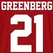 Greenberg