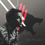 Richard Howard