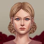 Anora Mac-Tir