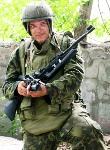 Ярослав Викторович
