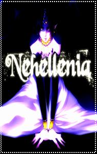 Nehellenia
