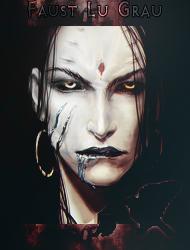 Faust Lu Grau