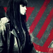 Cassandra Cain-Wayne