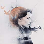 Eva Weider