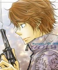 Shoichi Irie