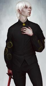 Адриан