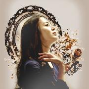 Gretchen Choi