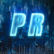 PR-gen