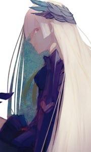 Enamored Lancer