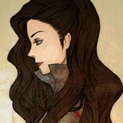 Leona Miyamura [x]