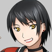 Asura Akashiki[x]