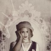 Quinn Fabray (х)