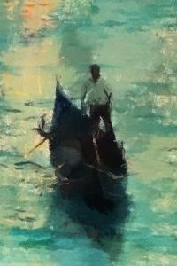 Venice Incognito