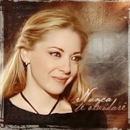 Stephanie Maguire