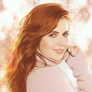 Johanna White