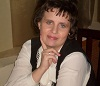 ТатьянаАлександровская