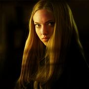Chloe Randall