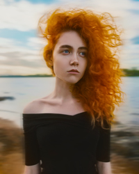 Элания Нолан