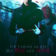 Ulrich von Stulz