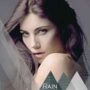 Rain Litpolding