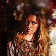 Olivia Avery
