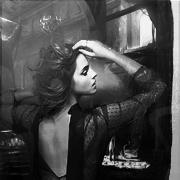 Eva Mathews