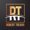 roberttrebor