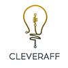 CleverAff