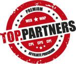 Top.Partners