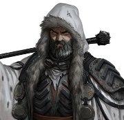 Илия Белый