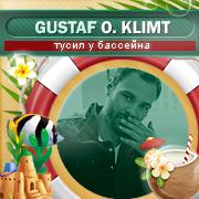 Gustaf O. Klimt