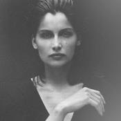 Agathe Duval