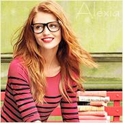 Alexia Evans