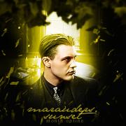 Lucius Malfoy [x]